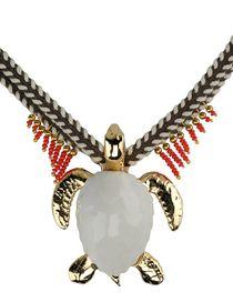 NACH - Necklace