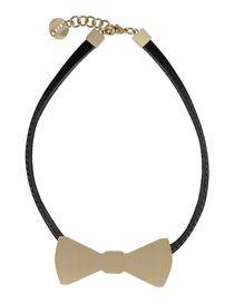 ORSKA - Necklace