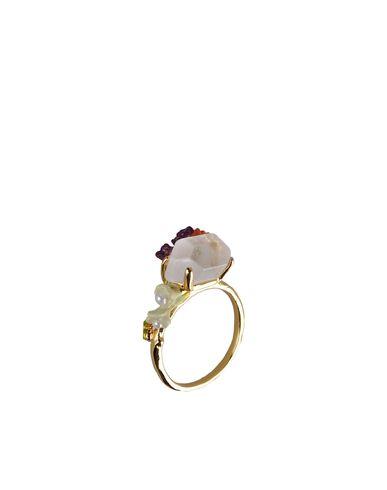 LES NEREIDES - Ring