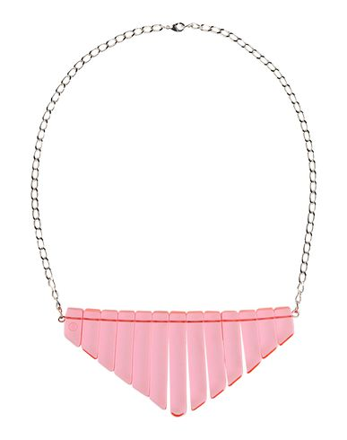MM6 by MAISON MARGIELA - Necklace