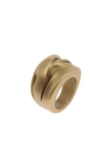 FRAGMENTOS - Ring