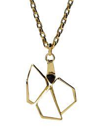 VIONNET - Necklace