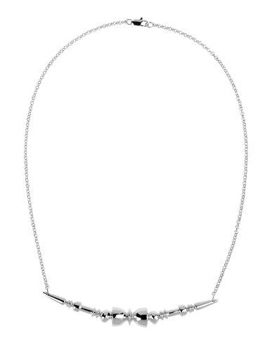 DOMINIC JONES - Necklace