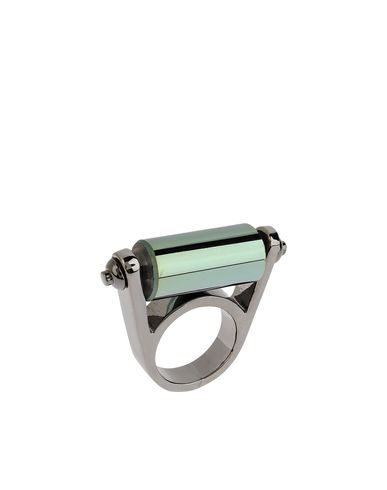 BEX ROX - Ring