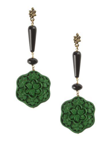 NUR - Earrings