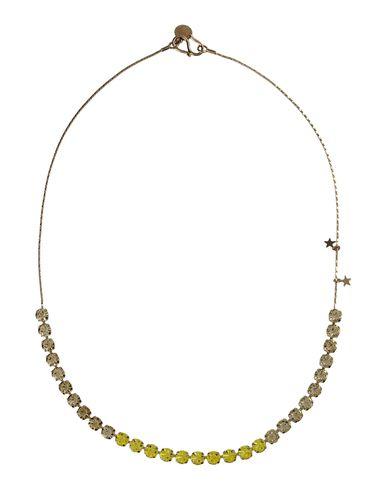 STELLA McCARTNEY - Necklace