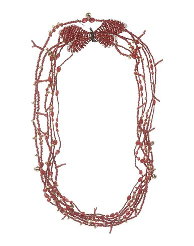 BLUMARINE - Necklace