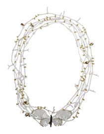 BLUMARINE - Necklace