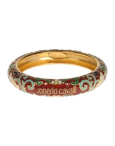 ROBERTO CAVALLI - Bracelet