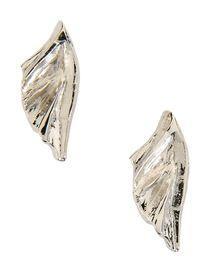 TAMARA AKCAY - Earrings