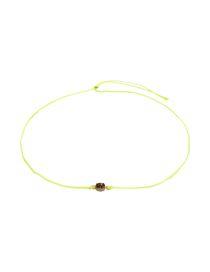 GILBERT GILBERT - Bracelet