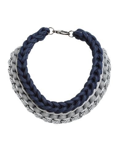 ALIENINA - Necklace