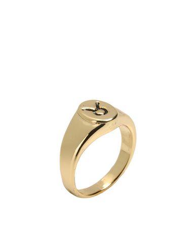 ME & ZENA - Ring
