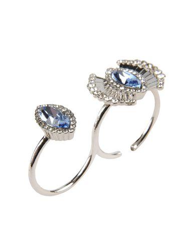 CA&LOU - Ring
