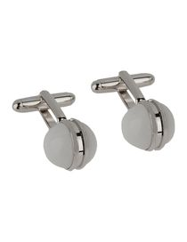 THOMPSON London - Cufflinks and Tie Clips