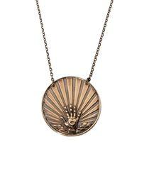 PAMELA LOVE - Necklace