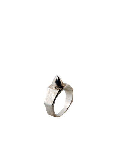 JULIEN DAVID - Ring