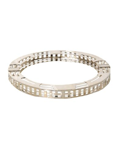 BALMAIN - Bracelet