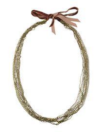 NIU' - Necklace
