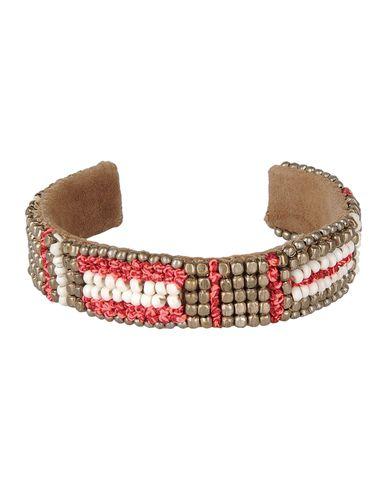 ISABEL MARANT - Bracelet