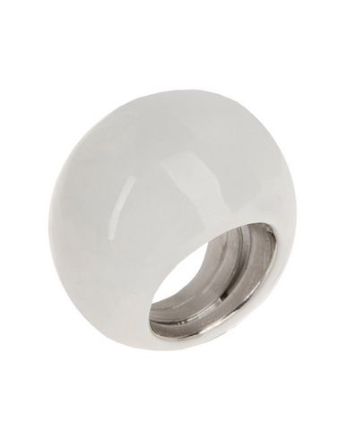 MM6 by MAISON MARGIELA - Ring