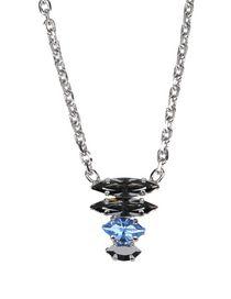 CREZUS - Necklace
