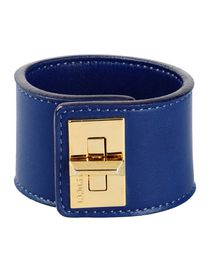 EMILIO PUCCI - Bracelet