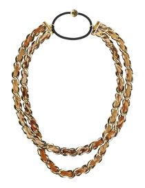 EUGENIA KIM - Necklace