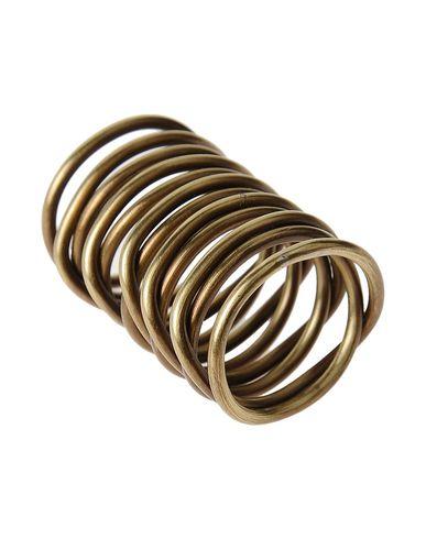 KELLY WEARSTLER - Ring