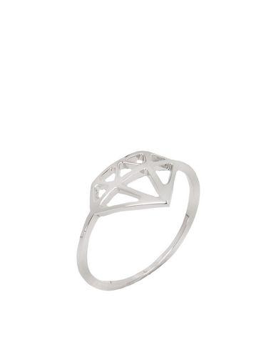 NADINE S - Ring