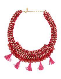 TAOLEI - Necklace
