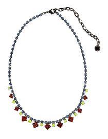 TOM BINNS - Necklace