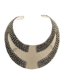 ANNDRA NEEN - Necklace