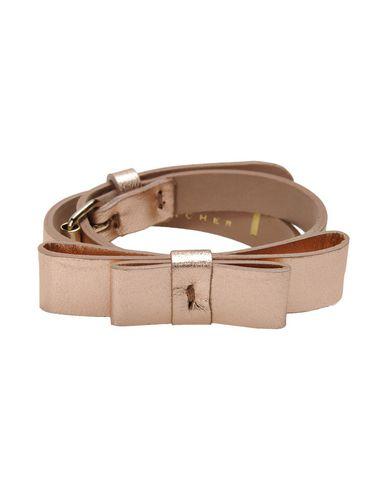 SCHUMACHER - Bracelet