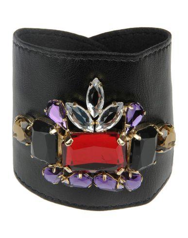 ANNARITA N. - Bracelet