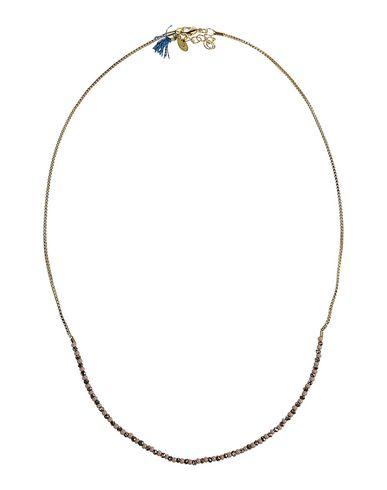 SHASHI - Necklace