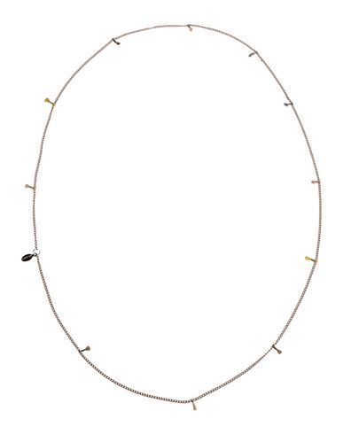 SHASHI - Necklace