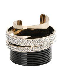 VIONNET - Bracelet
