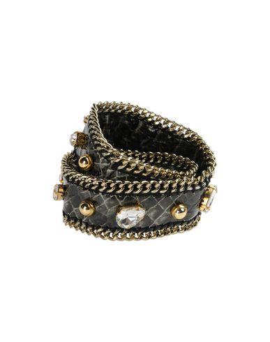 LA FILLE des FLEURS - Bracelet
