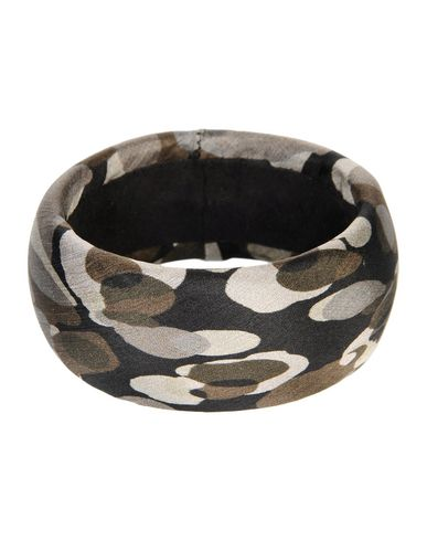 COMPAGNIA ITALIANA - Bracelet