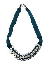 LIGIA DIAS - Necklace