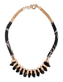 MARC BY MARC JACOBS - Collana