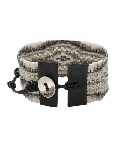 CHAN LUU - Bracelet