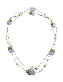 CHAN LUU - Necklace