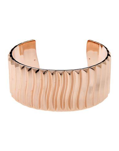 REBECCA - Bracelet
