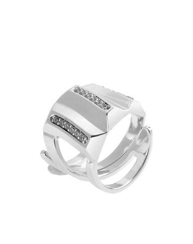 REBECCA - Ring