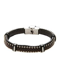 THOMPSON London - Bracelet