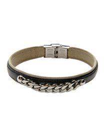 THOMPSON London - Bracelet