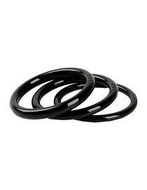 FURLA - Bracelet