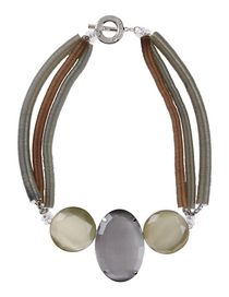 GIORGIO ARMANI - Necklace